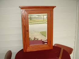 Framed Oval Recessed Medicine Cabinet by Furniture Obtain What We Want For Mirror Medicine Cabinet