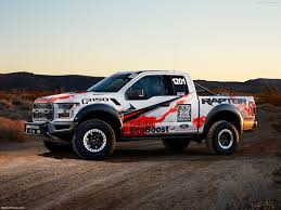 Ford F-150 Raptor Race Truck (2017) - Pictures, Information & Specs 2017 Ford Raptor Race Truck Foutz Motsports Llc Review 42041 Rebrickable Build With Lego Toyota Unveils Tacoma Trd Pro Race Truck Trophy Fabricator Prunner Semi Racing Formula Tractor Semi Rig Rigs Man Picture 35258 Photo Gallery Carsbasecom British Schedule 2018 Big Events In Uk Freightliner 2000hp 2007 Rx Unlimited Gator Wraps Prm122721 Ort Oval Clear Body Michaels Rc Hobbies