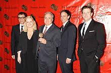 Hit The Floor Cast Season 1 by Saturday Night Live Wikipedia