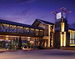 L'Auberge Casino Hotel Baton Rouge In Baton Rouge | Hotel Rates ... Centaur Equine Specialty Hospital Indiana Grand Racing Casino The Western Door Steakhouse Seneca Allegany Resort Home Clydesdale Motel 50 Columbus Date Night Ideas That Will Cost You 20 Or Less Historia Del De Madrid Niagara William Hill Bonus Codes Best Red Hawk Jds Scenic Southwestern Travel Desnation Blog Excalibur Las