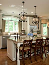 tasty inspiring rubbed bronze kitchen lighting 2 interesting
