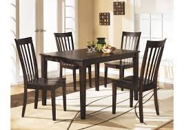 Scenic Overstock Furniture Dining Room Chairs Rooms Kitchen ...