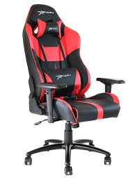 Playseat Office Chair White by Articles With Best Gaming Office Chair Uk Tag Gaming Office Chair
