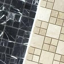 details zu naturstein marmor mosaikfliesen elegance wand küche bad wohnzimmer badezimmer
