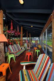 100 Paul Burnham Architect Gallery Of Clancys Fish Bar City Beach 10