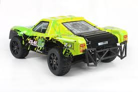 1/8 SCALE 4WD ELECTRIC SHORT COURSE TRUCK Vkar Racing Sctx10 V2 4x4 Short Course Truck Unboxing Indepth Hpi Blitz Flux 2wd 110 Short Course Truck 24ghz Rtr Perths One Tlr Tlr003 22sct 20 Race Kit Jethobby Traxxas Slash 4x4 Ultimate Scale Electric Offroad Racing Map Calendar And Guide 2015 Team Associated Sc10 Brushless Lucas Oil Blue Tra580342blue Jumpshot Hpi116103 Redcat Vortex Ss Nitro Wxl5 Esc Tq 24ghz Amazoncom 105832 Blitz Shortcourse With Rc 4wd 17100