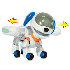 Time For A Ruff, Ruff Rescue With RoboDog! This Action-packed K9 ... 5 In 1 Paw Patrol Roll Mega Track Lookout Tower Dog Dogsmom Exploring The Blogosphere Unboxing Paw Patrol Roll Rockys Barn Rescue And Play Fun The Barn Spider Fun Animals Wiki Videos Pictures Stories Hasbros Realistic Joy For All Companion Pet Dog Page Qvccom Steven Universe Back To Episode Recap Point Of A Transporter Problems With Patroller Blocks Robo Jeanne Wilkinson May 2014 Best 25 Products Ideas On Pinterest Collars Leashes Owners Reminded Vaccinate Cats After Dover Cases Of Feline