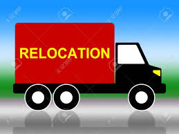 Relocation Truck Showing Buy New Home And Buy New Home Stock Photo ... 10 Best Pickup Trucks To Buy In 72018 Prices And Specs Compared My Bro Bought A New Truck You Wont Believe This Ha Youtube Ray Red Plastic Online At 7 Fullsize Ranked From Worst Why Larry H Miller Used Car Supermarket Mack Announces New Fancing Plan Help Vets Buy Trucks We Had A Maniwaki Garage Mcconnery Atlas Trying Truck Some Guy I Dont Trust Ford Or Used 022016 Nebrkakansasiowa