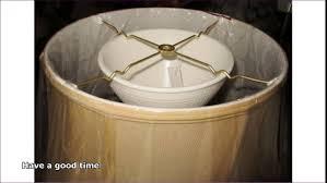 Stiffel Brass Lamp Value by Furniture Adjustable Floor Lamp Floor Lamp Shades Online Mica