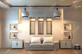 100 Zen Style Living Room Minimal Interior Design Room Zen Style With Sofa Arm Chair