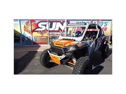 2018 Polaris RZR XP 4 Turbo EPS Ghost Gray, Denver CO - - ATVTrader.com Nfl 2004 Minimonster Truck 2 Denver Broncos New 599 Pclick 2017 Monster Winter Nationals The Veteran My Favotite Trucks Mark Traffic Echternkamps Monster Truck Dream Close To Fruition Heraldwhig Jam Announces Driver Changes For 2013 Season Trend News Sudden Impact Racing Suddenimpactcom January 2012 Parent Family Fun Night At We Got Funk Shows Powersports Site Advance Auto Parts Coming In February 995 Mountain Ps4 Skin Decal Vinyl For Sony Playstation 4