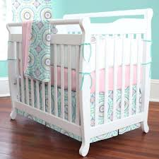 Mini Baby Cribs Shippg Mini Crib Bedding Sets Amazon American Baby