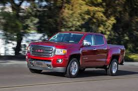 GMC And Chevy Slim Down Their Trucks Us Midsize Truck Sales Jumped 48 In April 2015 Coloradocanyon 2017 Gmc Canyon Diesel Test Drive Review Overview Cargurus 2018 Ratings Edmunds The Compact Is Back 2012 Reviews And Rating Motor Trend Chevy Slim Down Their Trucks V6 4x4 Crew Cab Car Driver Gmc For Sale In Southern California Socal Buick Canyonchevy Colorado Are Urban Cowboys Small Pickup