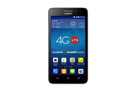 huawei ascend g620 s le test complet 01net