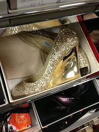 SugarRockCatwalk Designer Shoe Sale Alert Nordstrom Rack