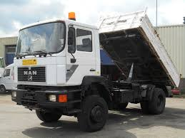 MAN 19. 402 Kipper Auxilery Top Condition Dump Trucks For Sale ... Images Of Dump Trucks Shop Of Clipart Library Buy Friction Powered Giant Super Builders Cstruction Vehicles 6 Wheeler C5b Huang He Truck12m 220hp Philippines And Best Beiben 40 Ton Truck 6x4 New Pricebeiben Used Howo Sinotruk Dump Truck Tipper Dumper Hinged D 1000 Apg Buy In Dnipro Man Tga 480 20 M3 Trucks For Sale Wts Truckgrain Upgrade Your In 2018 Bad Credit Ok Delray Beach Pictures For Kids 50 List Manufacturers Load Dimension Photos Dumptrucks Their