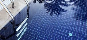 underwater sealant for swimming pools and spas aquaflex