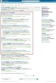 MSN Live Search Bias Surprises No One - Netpaths Prweb Coupon Bundt Cake Coupons 2018 4 Ways To Seem Like An Online Marketing Genius Without Ppt Emarketing Werpoint Presentation Free Download Id Eertainment Book Orlando Teespring Online Code Prweb Finally Takes Down Fake Google Press Release Cnet Noip Promo Amtrak Oct Nakamura Beeman Nbi Mall Fixtures Jack Loudermill Hassan Bawab Hassanbawab Twitter Coupon Code Avoiding Duplicate Coent Problems While Eaging A Plus Garage Doors In Salt Lake City Offer Deep Quickstarts Latest News Blogs Press Releases Videos