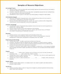 Resume Objective Examples Network Administrator Also Entry Level Graphic Design Awesome Collection Of Fair