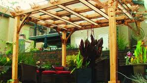Pergola : Home Depot Pergola Arbor Kits Home Depot Pergola Kits ... Architectures Foursquare House Plans Sears Homes Vintage Home Pleasing Steel Granny Flats Extraordinary Chic 9 Design Your Own 100 Kit Online Diy Scarf Indigo Dye Decorate Christmas Tree Wall Decal Lightbox Moreview Strikingly Inpiration Log House 13 Build Pergola Design Magnificent Pergola Images About Ste Kits Brick Built Self Kaf Mobile Your Own Kit Home Perth Chandeliers Wonderful Recessed Light Cversion With Modular Designs Exterior Modern Double Wide