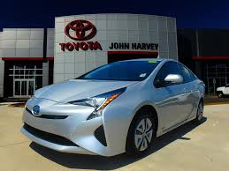 Featured New Toyota Vehicles Bossier City LA | Near Shreveport Cheap Trucks Used For Sale In Louisiana Four Wheel Drive Trucks For Sale In Louisiana Lebdcom Dealership Information Old River Lake Charles Box Chevrolet Hammond New Car Models 2019 20 1920 Specs Exclusive Special Edition From Service Ford Tuscany Mckinney Bob Tomes 2001 Dodge Ram 3500 Flatbed Truck Item 3469 Sold Novemb