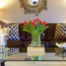 Brown Couch Living Room Decorating Ideas by 85 Best Brown Furniture Living Room Images On Pinterest Living