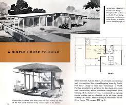 100 Modern Home Blueprints Lovely Floor Plans Whatsthescience