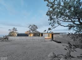 104 Aidlin Darling Design High Desert Retreat By 2020 Best Of Year Winner For Desert House Interior