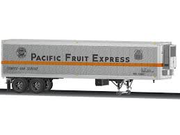 Pacific Fruit Express 40' Trailer 2-Pack: Kirkland Model Train ... Pacific Fruit Express 40 Trailer 2pack Kirkland Model Train Matson Equipment Company Spokane Wa Food Tuesdays Mad Betty Classic Kenworth Editorial Photo Image Of Graeagle Land 61628176 Union Train Crashes Into Truck With Trailer Early Thursday Time Zone As You Go Nevada On Inrstate 80 At Wendover 2018 Forest River Rpod 180 Coast Rv Truck And Best Dsc_4578 Alw Lines Truckfax Trucks Now Long Gone Collision Repair Shop Colors Hyva Australia Workshop Aus