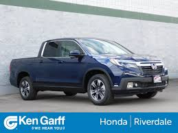 New 2019 Honda Ridgeline RTL-T Crew Cab Pickup #3H19087 | Ken Garff ... 2019 New Honda Ridgeline Rtle Awd At Fayetteville Autopark Iid Mall Of Georgia Serving Crew Cab Pickup In Bossier City Ogden 3h19136 Erie Ha4447 Truck Portland H1819016 Ron The Best Tailgating Truck Is Coming 2017 Highlands Ranch Rtlt Triangle 65 Rio Ha4977 4d Yakima 15316