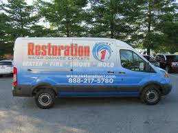 Vehicle Wraps In Maryland Vehicle Graphics, Vehicle Decals & Vehicle ...