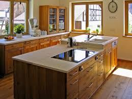arbeitsplatte küche 3 00 m küchenumbau küche kaufen