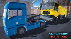 Snow Plow Truck Mechanic - Free Download Of Android Version | M ... Gainejacksonville Truck Repairs Florida Tractor Repair Inc Repairing Broken Semi Engine Stock Photo Edit Now Plway Mechanic Simulator 2015 Pc The Gasmen Maintenance By Professional Caucasian Oral Scott Lead Fire Truck Mechanic Teaches Airman 1st Class Home Knoxville Tn East Tennessee Gameplay Hd 1080p Youtube Photos Images Alamy