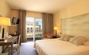 hotel avec dans la chambre perpignan qualys hotel perpignan le des arcades hotel 3 étoiles