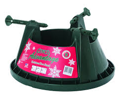 Christmas Tree Stand Amazon by Musical Snowing Christmas Tree Musical Snowing Christmas Tree