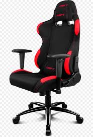 Gaming Chair Drifting Office & Desk Chairs Throw Pillows - Chair Png ... Respawn Rsp205 Gaming Chair Review Meshbacked Comfort At A Video Game Chairs For Sale Room Prices Brands Dxracer Racing Rv131nr Red Pipertech Milano Arozzi Europe King Gck06nws3 Whiteblack Pu Drifting Wayfair Gcr1nrm2 Ohrm1nr Series Gaming Chair Blackred Sthle Buy Dxracer Sentinel Series S28nr Red Gaming Best Chair 2018 Top 10 Chairs In For Pc Wayfairca Best Dxracer Ask The Strategist What S Deal With