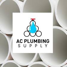 Plumbing Supply AC Plumbing Supply Houston Texas