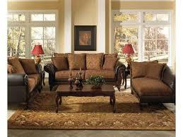furniture 34 sofa for sale living room amazing badcock sets jada
