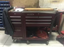 What's The Best Small Tool Chest On The Market? - Quora 57 Bel Air Snap On Tool Box Ford Truck Club Gallery Tools In Snapon Whos Got One New Snapon Franchise Trucks Ldv Bangshiftcom Just A Car Guy Look At This Incredible Van 1951 Ih Metro On Metal Whee Cabl Roller Tool Chest Ocd 2018 Kevin Kindalls 26 Peterbilt 337 Custom Introduced New Lockers For Its Epiq Storage Units The Creeper Seat 1928348850 I Will Not Buy A Box Snap On K60k200 Replica 600 Pclick
