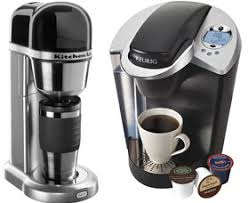 Coffee Maker Ing Topreview