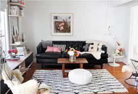 walmart rugs target room area rugs contemporary area rugs target
