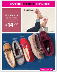 Carson's Shoe Coupon Codes. Discount Tire Store Clarksville Flex Jobs Coupon Code Sectional Sofa For New York Jets Dad Hat 95d7f 30199 Hq Coupons Newark Prudential Center Parking American Muscle December 2018 Jiffy Lube Oil Dominos Hot Wings New Car Deals October Uk Chat Book Codes Dillards Supr Promo Codes And Discounts Findercomau Wiki Wags Graphic Dimeions Best Time To Get Discounts On Turbo Tax Dayspring Pens Pressed Dry Cleaning Bigbasket Today Jens Scrubs I9 Sports Czech Limited Dawan Landry Youth Jersey 26
