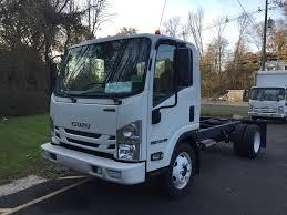 100 Izuzu Trucks Home HFI Truck Center