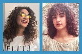 100 Cristina Rodriguez S Tweet Probando FaceApp Faceappchallange