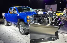 2017 Chevy Silverado HD Alaskan Shows Off Its Plow In Las Vegas ... Fisher Snplows Spreaders Fisher Eeering Best Snow Plow Buyers Guide And Top 5 Recommended Ht Series Half Ton Truck Snplow Blizzard 680lt Snplow Wikipedia Snplowmounting Guidelines 2017 Trailerbody Builders Penndot Relies On Towns For Plowing Help And Is Paying Them More It Magnetic Strobe Lights Trucks Amazoncom New Product Test Eagle Atv Illustrated Landscape Trucks Plowing In Rhode Island Route 146 Auto Sales