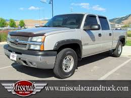 Listing ALL Cars | 2005 CHEVROLET SILVERADO 1500HD LS Mildenbger Motors Buick Chevrolet Gmc And Cadillac Dealer In Lithia Chrysler Jeep Dodge Of Missoula New Used Ram Fall Mt An Old Relic Truck From Drummond To Add Turners Car Truck 2001 3500 2 Men Charged Casino Robbery Carjacking Crime June 24 Cut Bank 450 N Russell 59801 Dealership Auto Mini Markets Set Provide Access Into Untapped Potential For Two Demarois Butte Helena Kalispell Listing All Cars 2005 Chevrolet Silverado 1500hd Ls