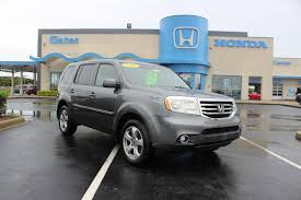 Used Cars Richmond Kentucky | Gates Honda Toyota Dealer Pikeville Ky New Used Cars For Sale Near Prestonburg Spherdsville Trucks Kearney Motor Used 2011 Intertional Prostar Tandem Axle Sleeper For Sale In 1124 Louisville 3 Brothers Auto 2017 Ram 2500 For Mount Sterling Work Ky Best Truck Resource Eagle Lake Buy Here Pay Lawrenceburg 2010 Tacoma Sr5 4x4 Double Cab Sale Georgetown Car Dealerships In Richmond Jack Craig And Landreth St Matthews In 1920 Release And Reviews