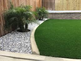 Buy Artificial Grass For Your Backyard Backyard Summer Fun Family Acvities Easyturf Artificial Grass 17 Low Maintenance Landscaping Ideas Chris And Peyton Lambton Putting Green Turf For Golf Progreen Looks Can Be Deceiving Home Ritas Ramblings Buy Your Our Makeover Part 2 The Process Emily Henderson Backyard Ideas No Grass Landscape Design Front Yard Lawn Best 25 Fake On Pinterest Bq Small Lawn Garden Design Using Feat Lawns Picture Gallery Works Care Austin Tx Seattle Bellevue Installation Synthetic How Much Does It Cost To Reseed A Yard Angies List