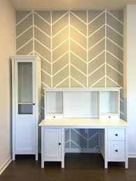 Simple Wall Painting Designs Best Painters Tape Design Ideas On Geometric Paint Patterns For