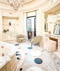 french country bathroom vanity loisherr us